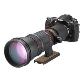 telephoto lens.jpg